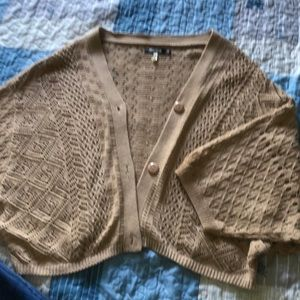 Sweaters - Knit 🧶 sweater